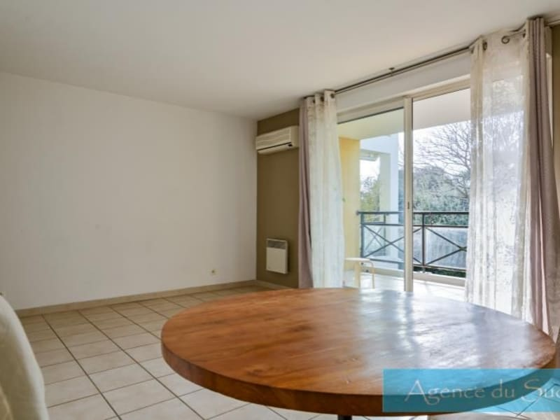 Vente appartement Chateau gombert 294000€ - Photo 4