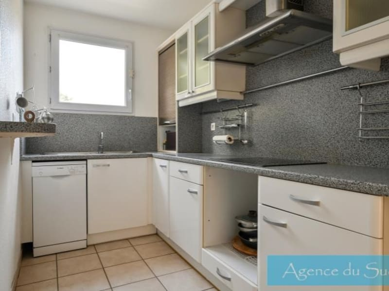 Vente appartement Chateau gombert 294000€ - Photo 5