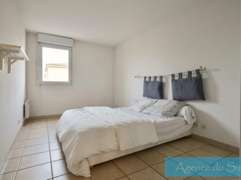 Vente appartement Chateau gombert 294000€ - Photo 7