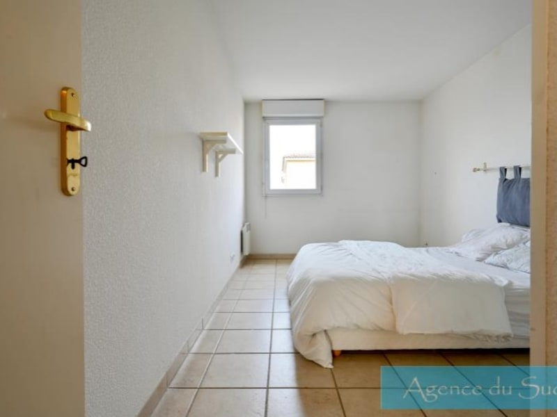 Vente appartement Chateau gombert 294000€ - Photo 8