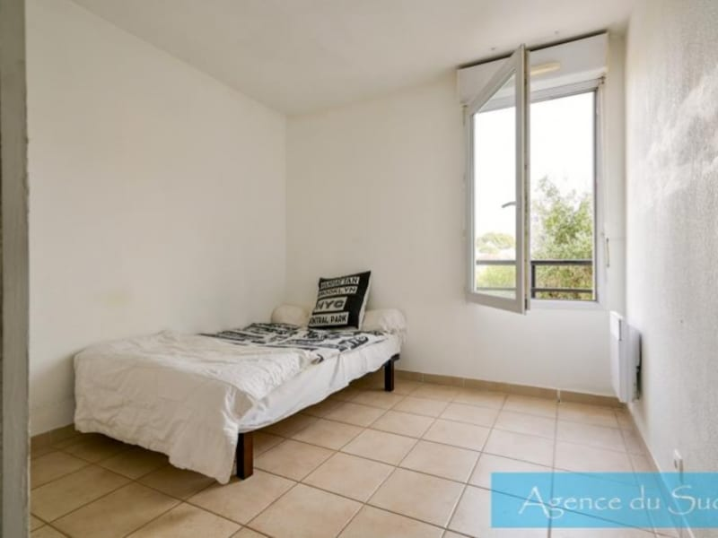 Vente appartement Chateau gombert 294000€ - Photo 9