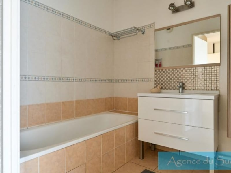 Vente appartement Chateau gombert 294000€ - Photo 10