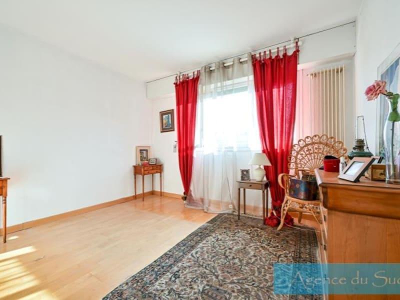 Vente appartement Aubagne 177000€ - Photo 6