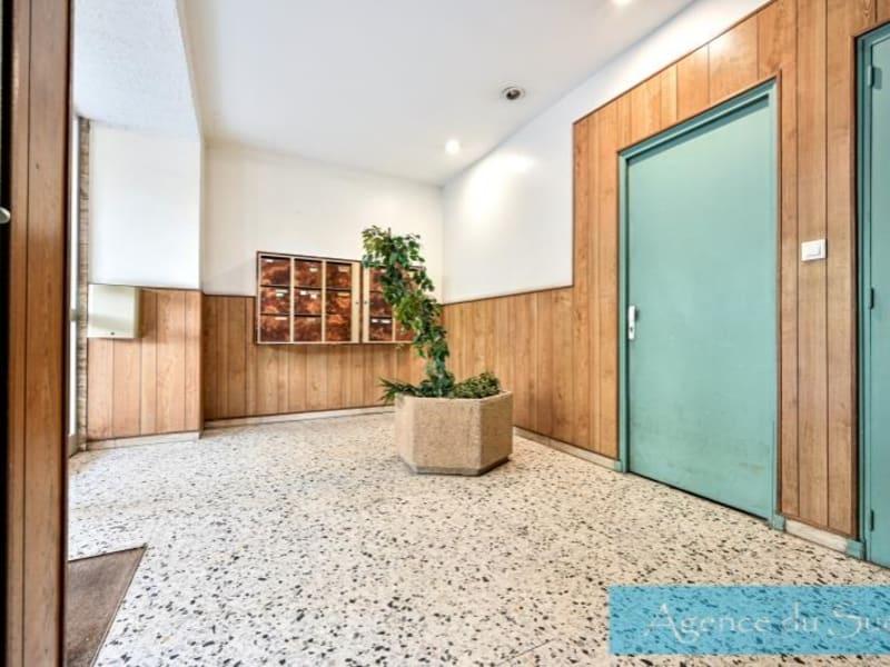 Vente appartement Aubagne 177000€ - Photo 7
