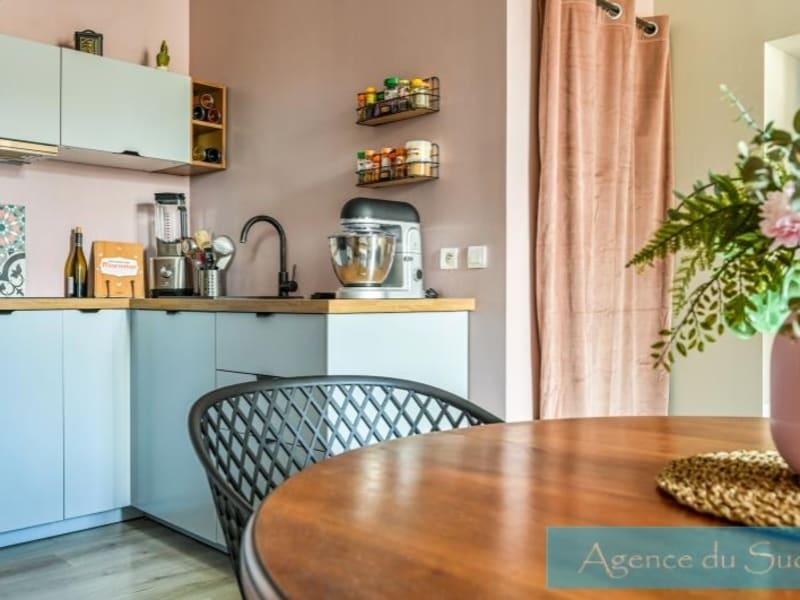 Vente appartement Auriol 199000€ - Photo 3