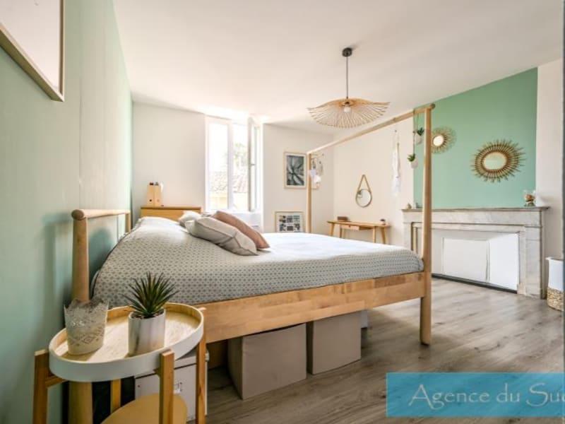 Vente appartement Auriol 199000€ - Photo 6