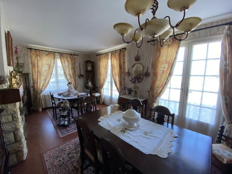 Vente maison / villa Langon 316900€ - Photo 5