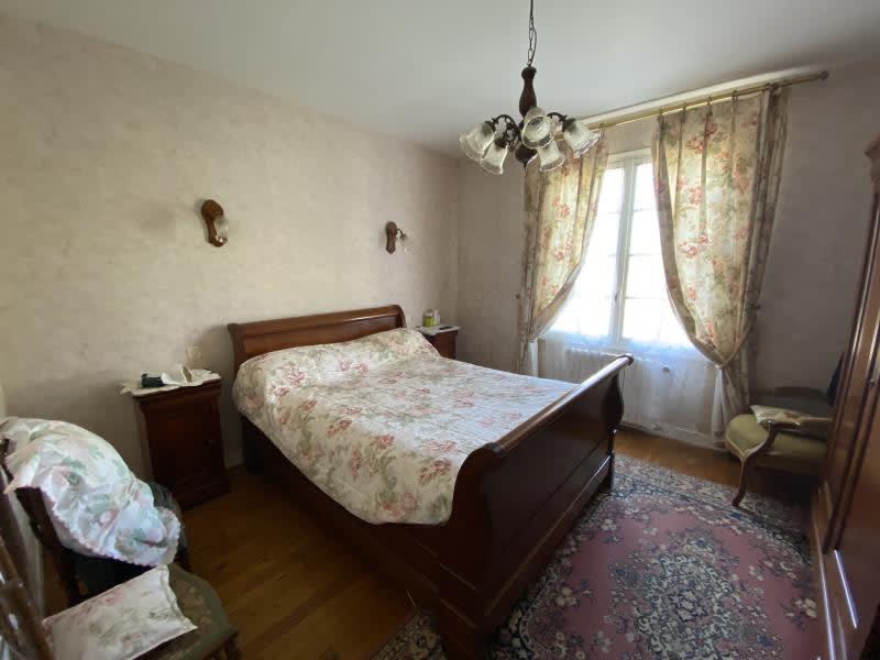 Vente maison / villa Langon 316900€ - Photo 7