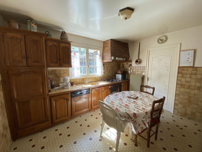 Vente maison / villa Langon 316900€ - Photo 8