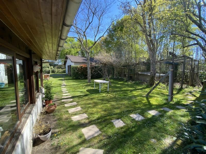 Vente maison / villa Langon 316900€ - Photo 9