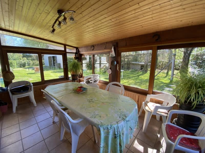 Vente maison / villa Langon 316900€ - Photo 10