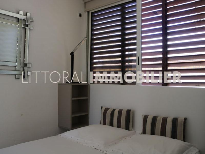 Sale apartment La saline les bains 441000€ - Picture 6