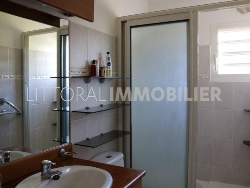 Sale apartment La saline les bains 441000€ - Picture 7