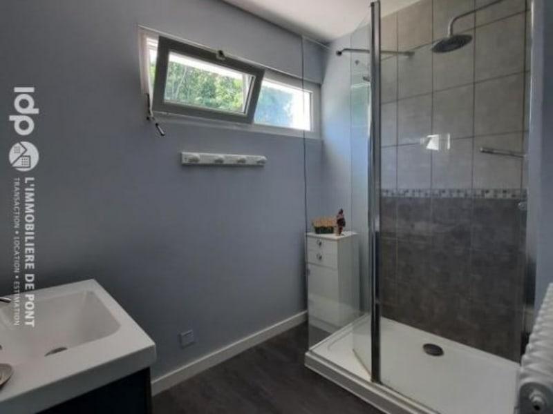 Vente appartement Charvieu chavagneux 208500€ - Photo 4
