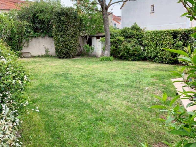 Verkauf haus Houilles 1190000€ - Fotografie 2