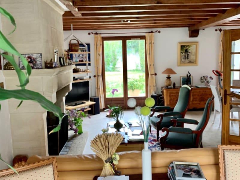 Verkauf haus Houilles 1190000€ - Fotografie 4