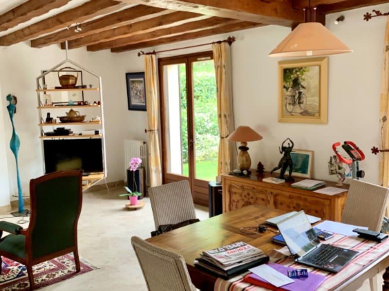 Verkauf haus Houilles 1190000€ - Fotografie 5