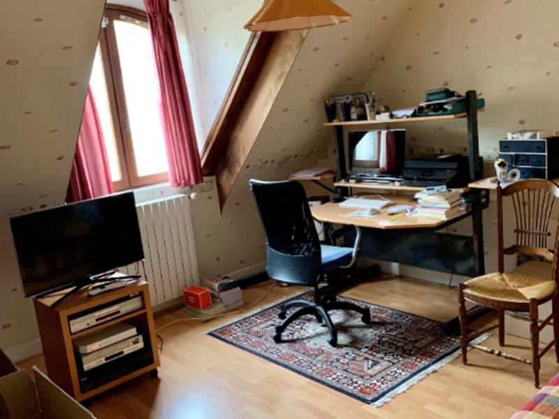 Verkauf haus Houilles 1190000€ - Fotografie 13