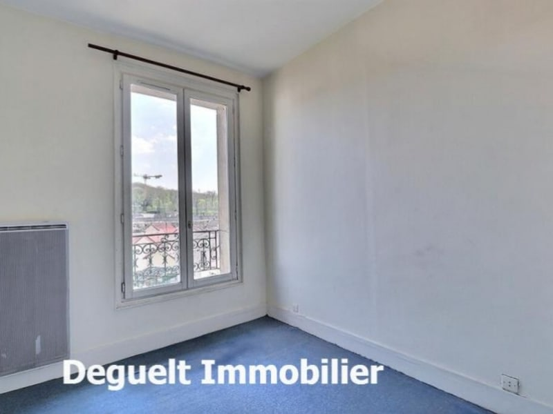 Vente appartement Viroflay 320 000€ - Photo 4