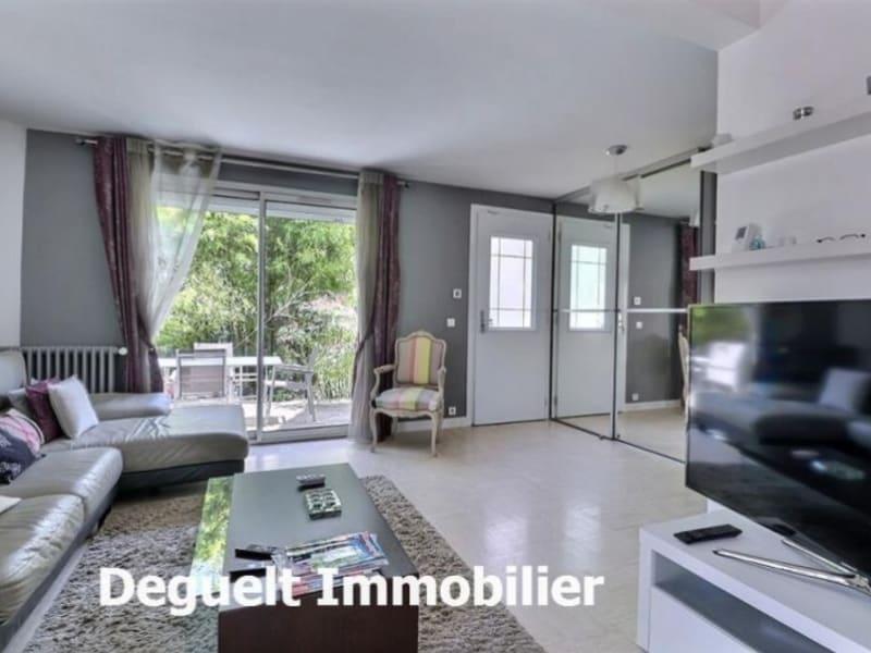 Vente maison / villa Viroflay 936000€ - Photo 2