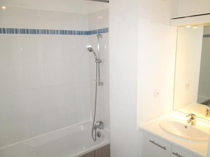 Vente appartement Sete 190000€ - Photo 6