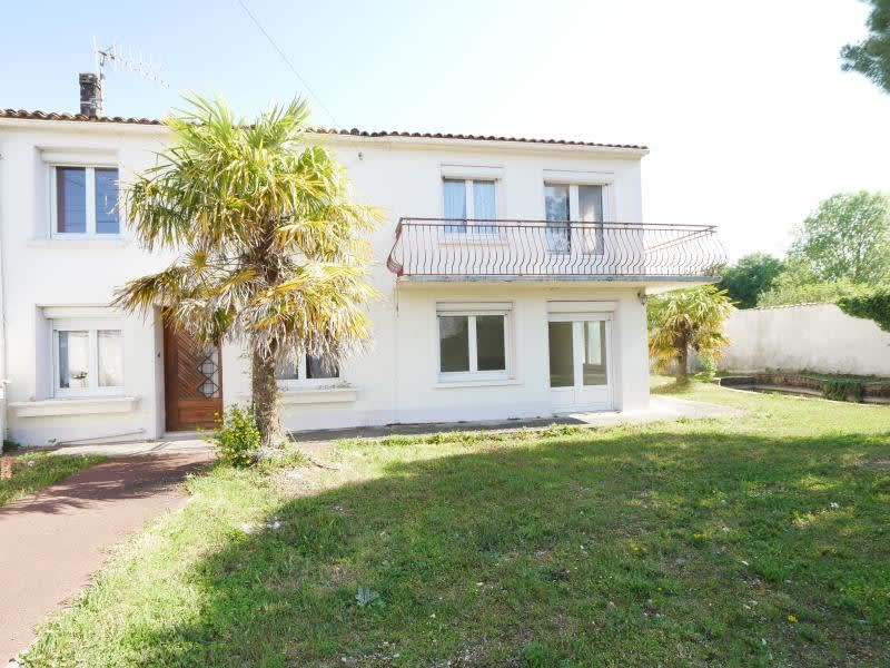 Sale house / villa Aigrefeuille d aunis 219 900€ - Picture 6