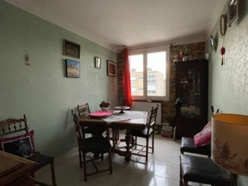 Sale apartment Ste colombe 127 000€ - Picture 4