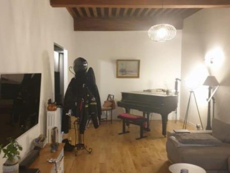 Verkauf wohnung Vienne 227500€ - Fotografie 4