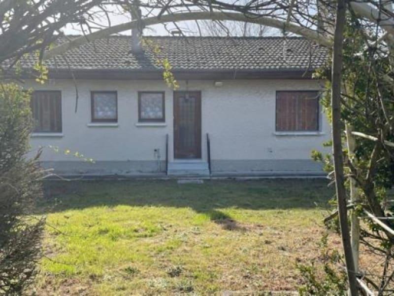 Verkauf haus Estrablin 343000€ - Fotografie 3