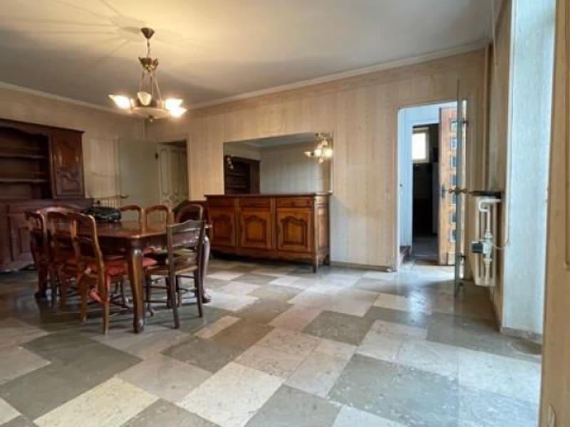 Verkauf haus Vienne 472500€ - Fotografie 3