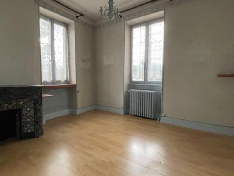 Verkauf haus Vienne 472500€ - Fotografie 6