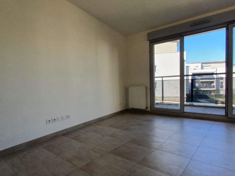 Location appartement Moissy cramayel 760€ CC - Photo 5