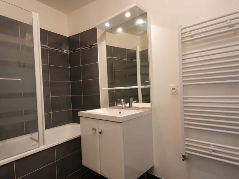 Rental apartment Moissy cramayel 760€ CC - Picture 8