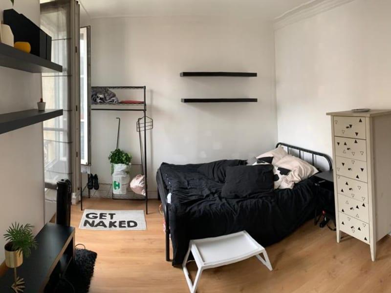 Location appartement Paris 7ème 793€ CC - Photo 1