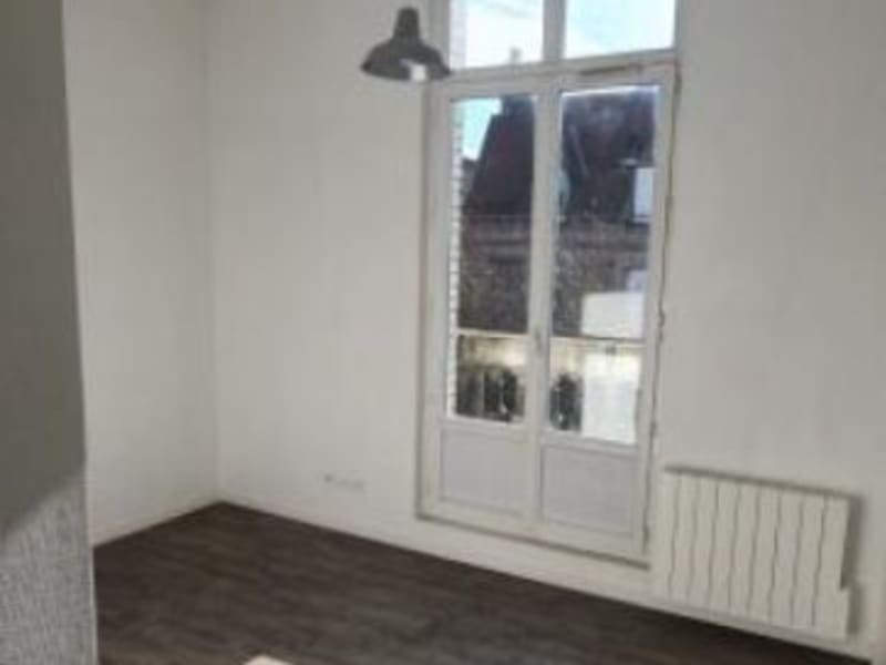 Location appartement Rouen 736€ CC - Photo 2