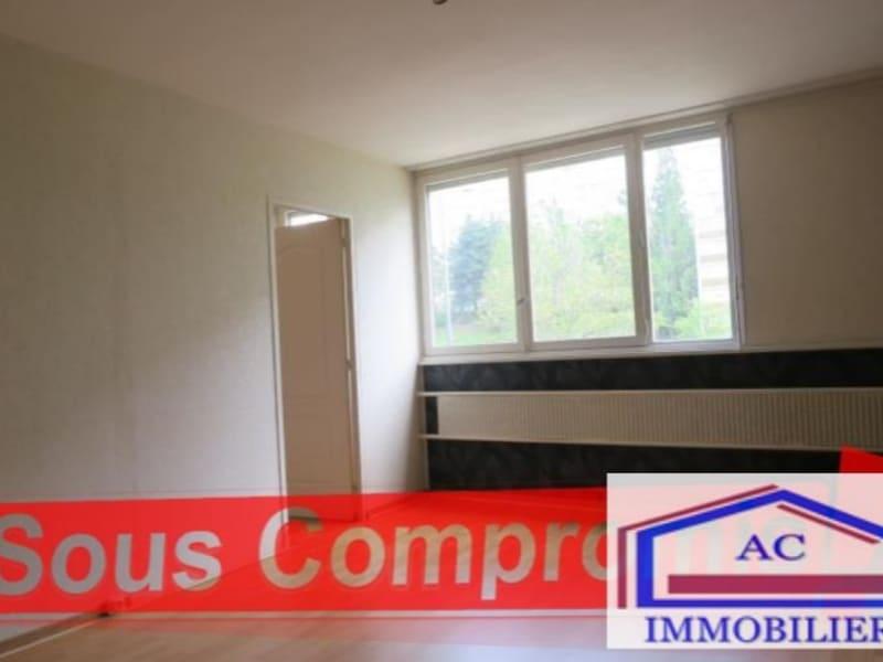 Vente appartement St etienne 55000€ - Photo 1