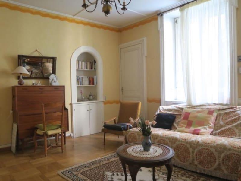 Vente appartement St etienne 84900€ - Photo 2