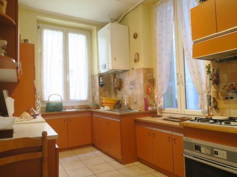 Vente appartement St etienne 84900€ - Photo 3