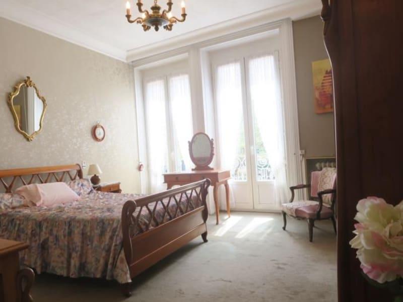 Vente appartement St etienne 84900€ - Photo 4