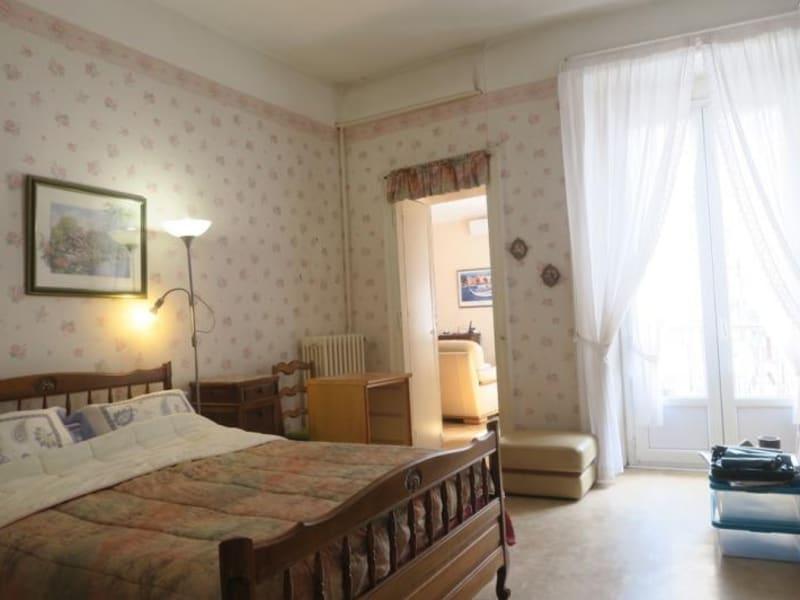 Vente appartement St etienne 84900€ - Photo 5