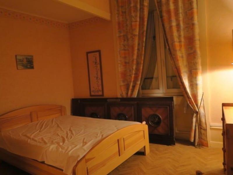 Vente appartement St etienne 84900€ - Photo 6