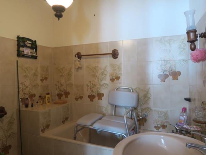 Vente appartement St etienne 84900€ - Photo 7