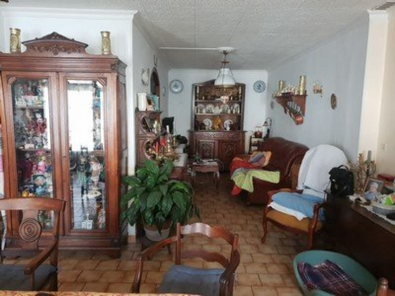 Sale house / villa Formerie 122000€ - Picture 3