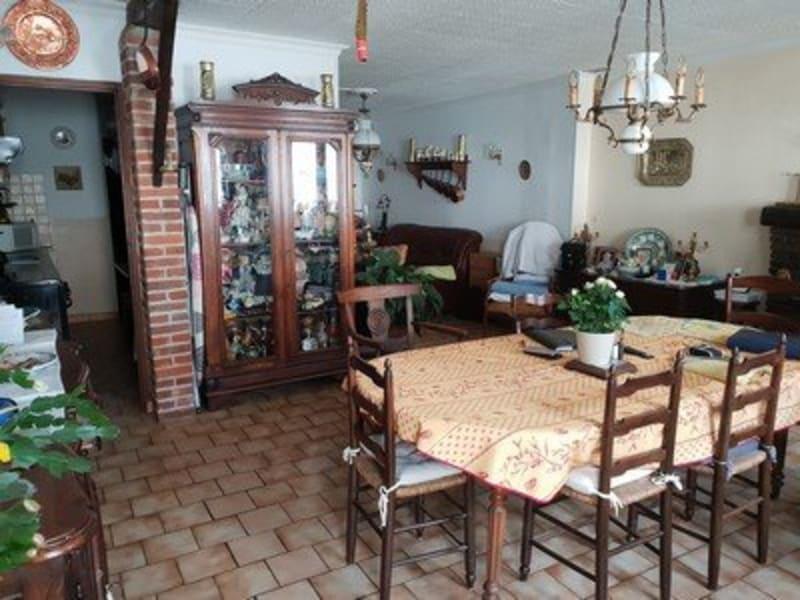 Sale house / villa Formerie 122000€ - Picture 4