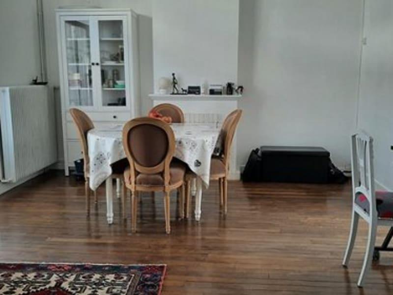 Sale house / villa Aumale 97000€ - Picture 3