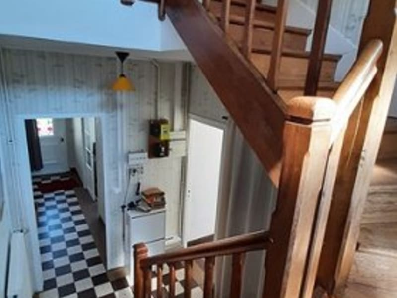 Sale house / villa Aumale 97000€ - Picture 4