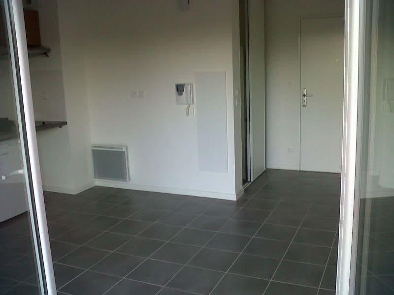 Location appartement Toulouse 506€ CC - Photo 3