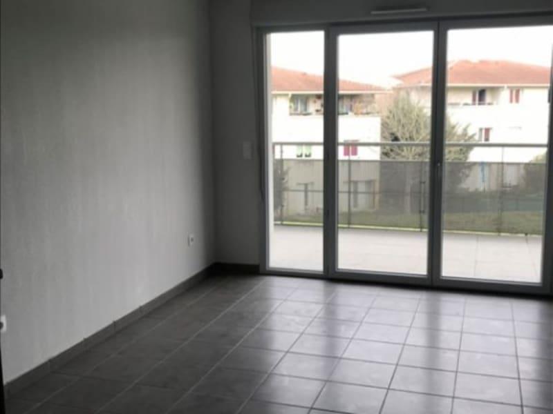 Rental apartment Toulouse 492€ CC - Picture 4