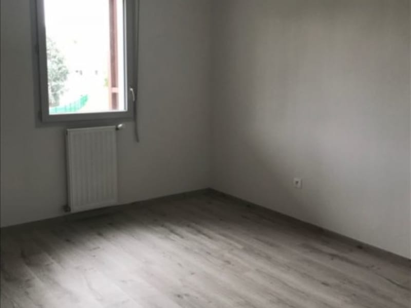 Rental apartment Toulouse 492€ CC - Picture 6