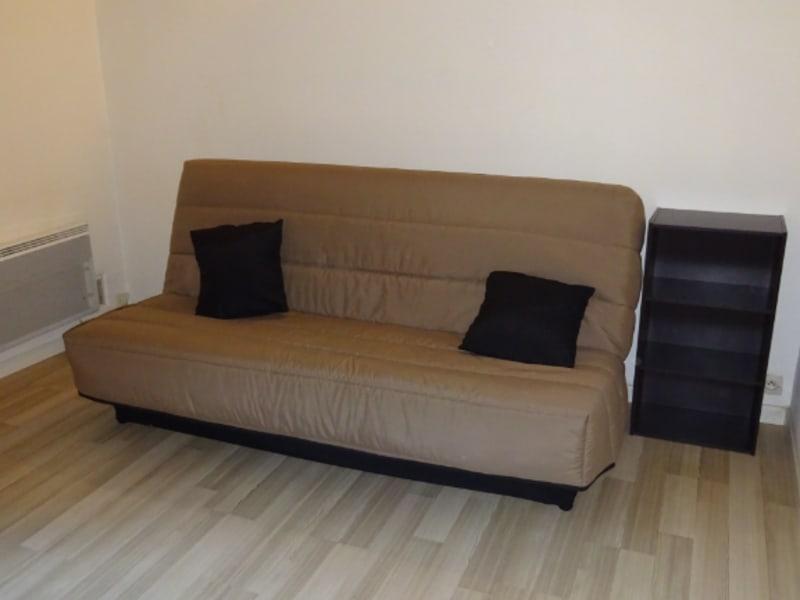 Location appartement Limoges 305€ CC - Photo 5